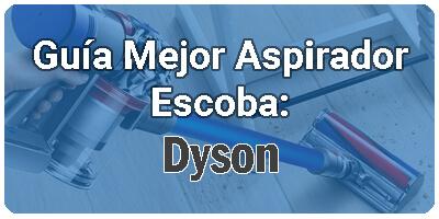 aspirador-escoba-dyson