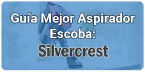 aspirador-escoba-silvercrest