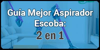 aspirador-escoba-2-en-1