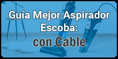 aspirador-escoba-con-cable