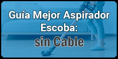 aspirador-escoba-sin-cable