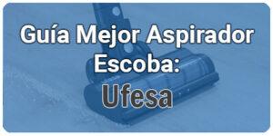 aspirador-escoba-ufesa