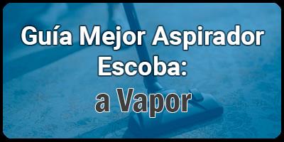aspirador-escoba-vapor