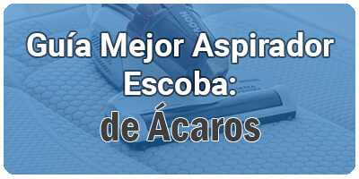 aspirador-acaros