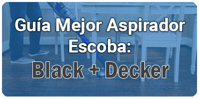 aspirador-escoba-black-decker