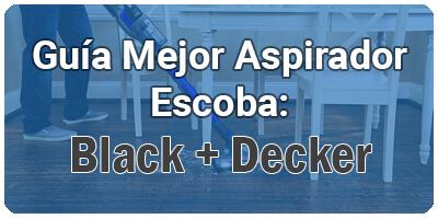 aspirador-escoba-black-decker