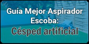 mejores-aspiradores-para-cesped-artificial