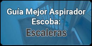 mejor-aspirador-escaleras